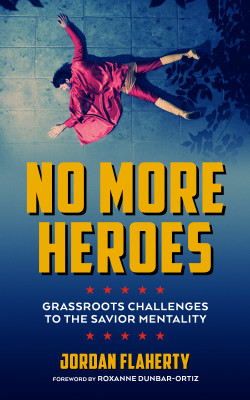 No_more_heroes
